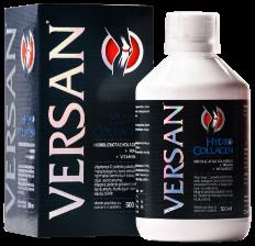 Versan Collagen