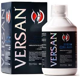 VERSAN Hydro Collagen