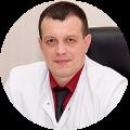 Доктор Иванов